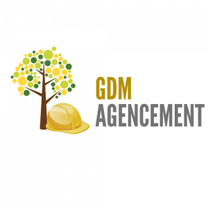 Gdm-agencement