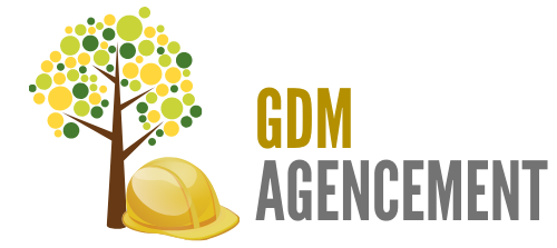 Gdm agencements