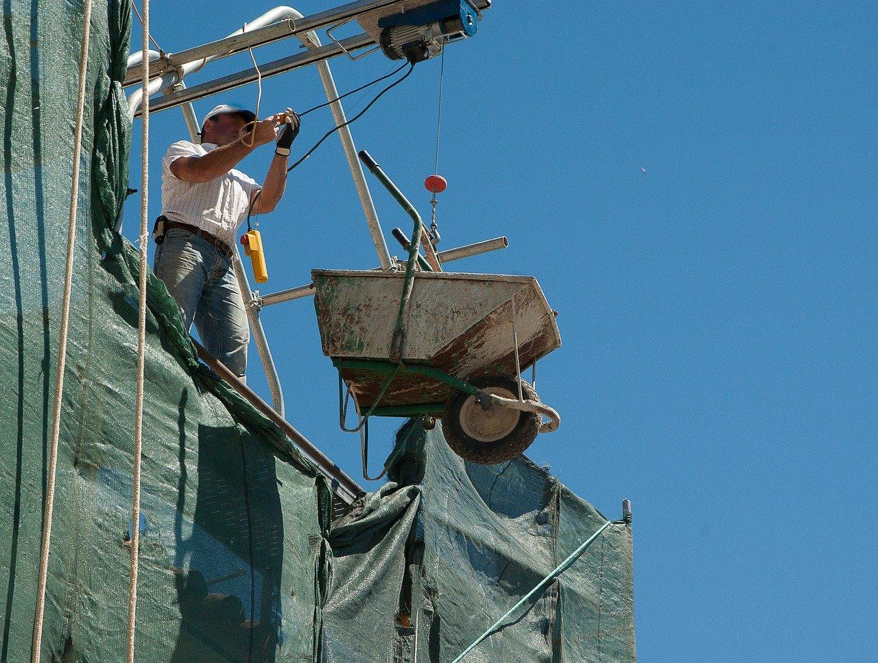 Rénover votre maison dès maintenant en adoptant les bons outils